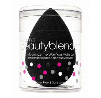 Beautyblender Tools and Brushes Pro Black